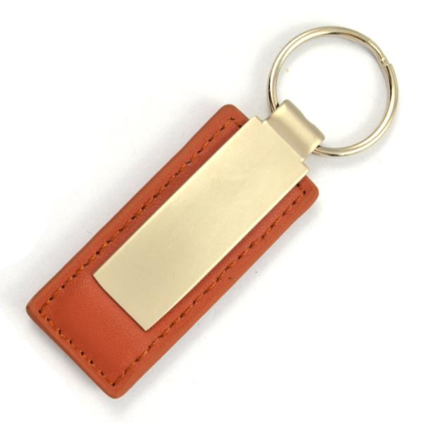 ag_leather keychain_1709038