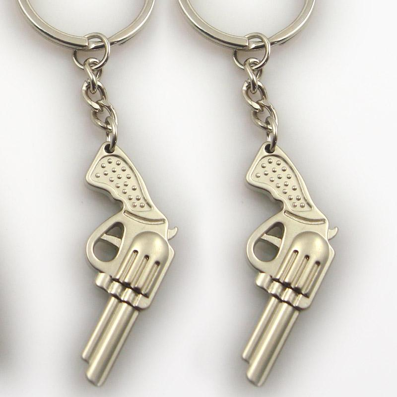Customized Men Personalized Engraved Keychains For Couples