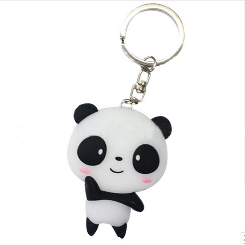 Artigifts Manufacturer In China Wholesale Custom Rubber Keyring