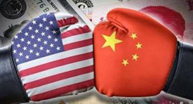 Will The Sino Us Trade War Affect The Sales Of Metal Products?