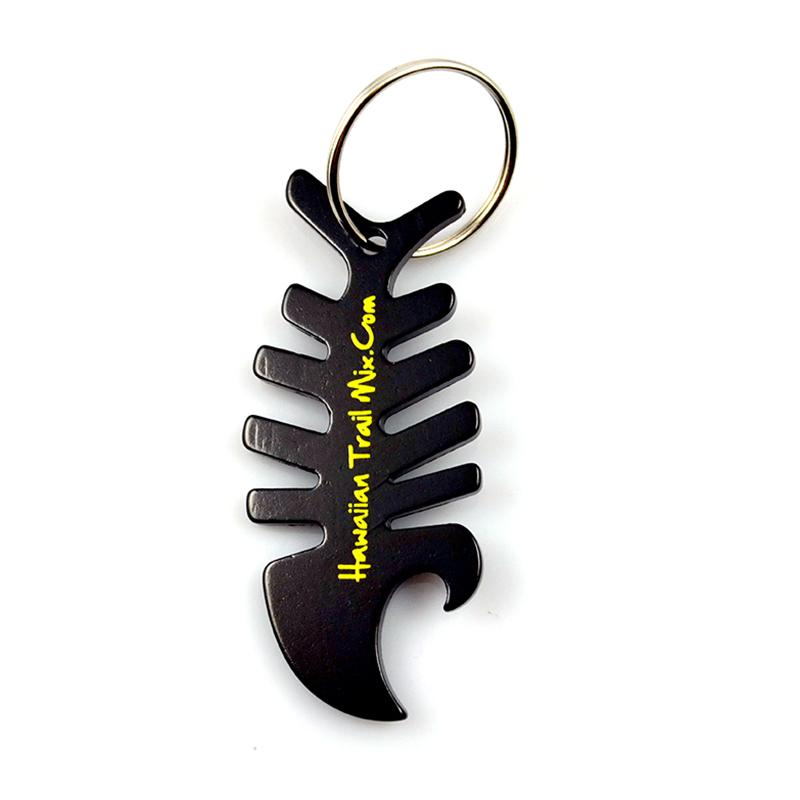 Artigifts Keychains Factory Wholesale Wine Bottle Opener Key Chains
